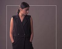 Product Catalog: F/W Coats