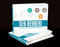 Türkiye SEB Rehberi (Turkey Free Zones Guide)