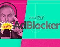 AdBlocker by Colineal