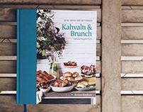 Beyaz Fırın Kahvaltı & Brunch