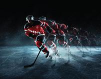 Nike Canada - Fast Forward