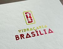 Vidraçaria Brasília