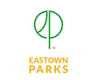 Eastown Parks