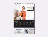 RRM-EWL Calendar-2017