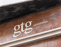 GTG Advocates