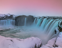 Discover Wild Iceland 18