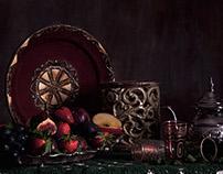 Flemish Style photography