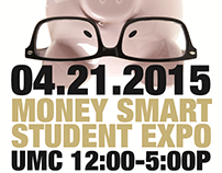 CU Money Smart Expo