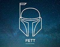 FETT ENGINEERING