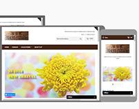Website - Branding - Logo Design