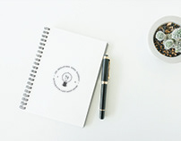 Stamp - Saint-Henri Microtorréfacteur