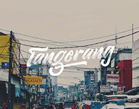 Tangerang Type