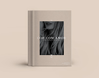 Cor Com Amor | Winter Collection