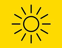 energyDrive/ branding