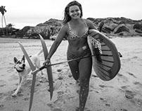 Fiona Wylde