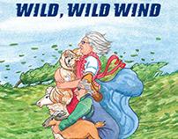 Wild, Wild Wind