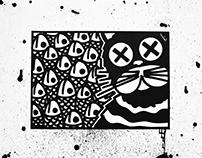 CATS X ACAB