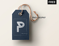 Philosophy Template Free