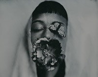 Portraits XIII
