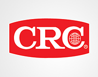 CRC Packaging Design