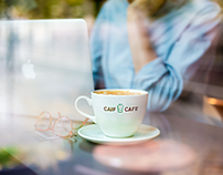 Caif Cafe | Facebook content
