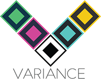 Variance - Exhibition concept