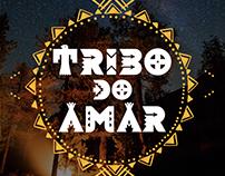 Identidade Visual - Tribo do Amar