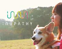 INUPATHY(イヌパシー) - Total Branding