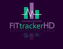 fit tracker logo