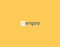 Inlingoo Logo