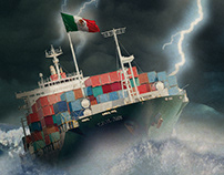 Forbes México Magazine. Agenda 2018.