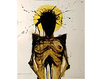 Rotten Angel