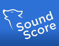 SoundScore—See What You Hear
