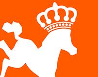 Kingsday 2015 @ Tapperij Het Veulen