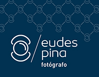 Eudes Pina | Photographer