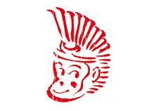 Monkey King__悟空___wukong