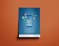 Phone Backup Poster