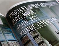 Media Facades Book