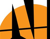 FNC promo video + logo branding