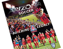 University of Arizona Print