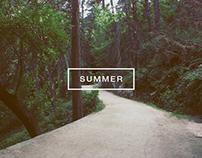SUMMER .14