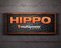 Hippo Multipower Systems Promo Video