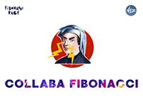 Collaboration Fibonacci Rage