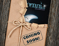 Book Insomnia - Coming Soon! New edition 2016
