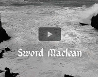 Sword Maclean / short film