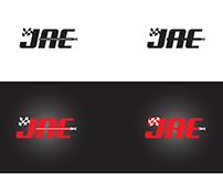 Logo Design (F1 racer )