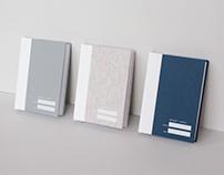 Abridged Journal