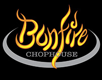 Bonfire Chophouse