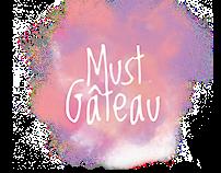 Must Gâteau