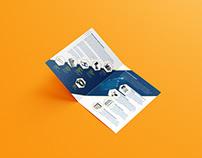 ES&E Motion Brochure